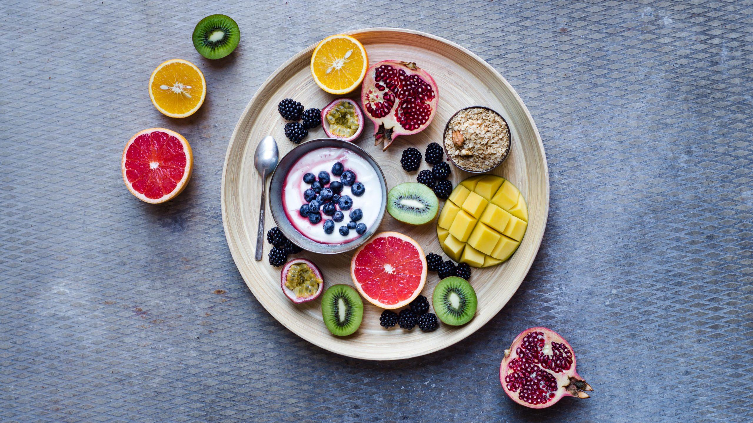 Waarom een voedingsplan niet werkt, maar een gedragsinterventie wel.