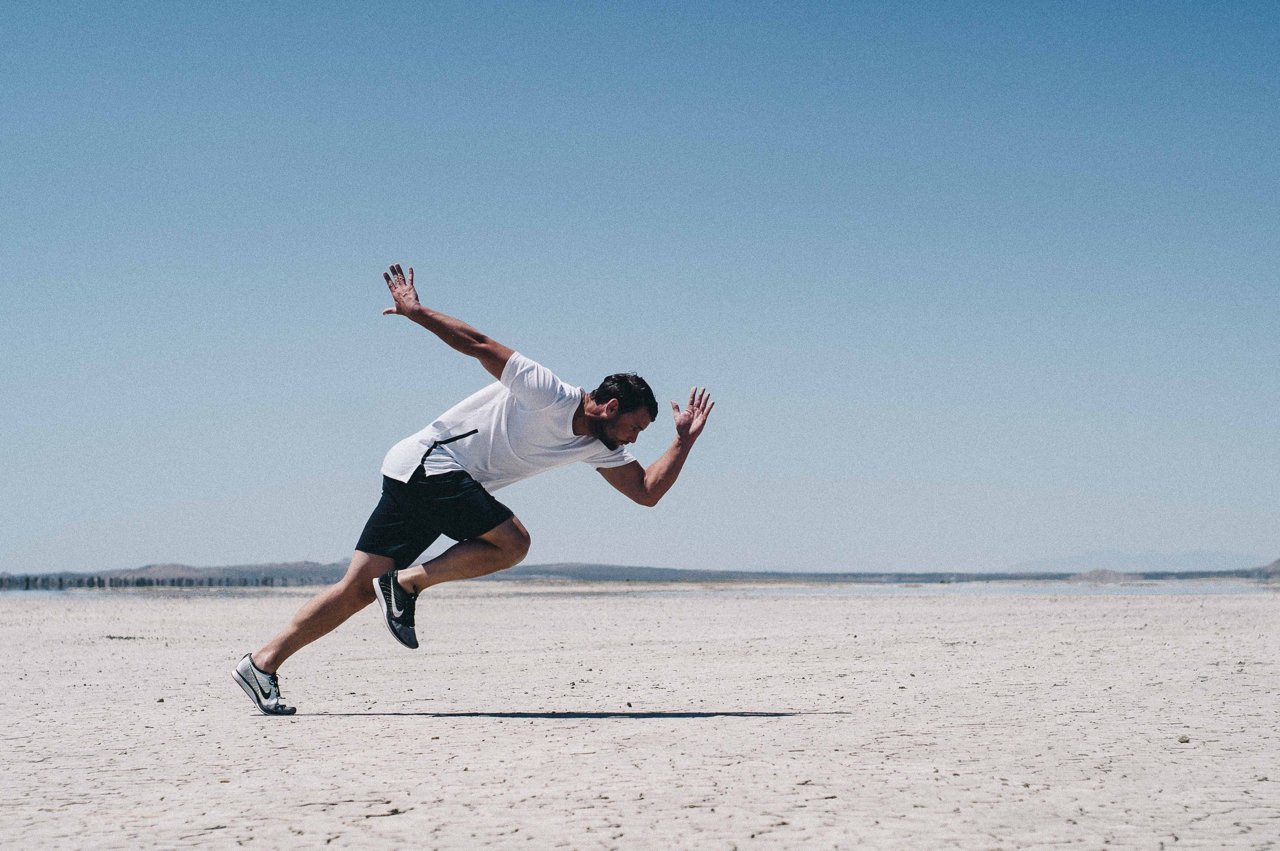 Fix Your Body | Mijn 15 beste mobility tips (incl video)