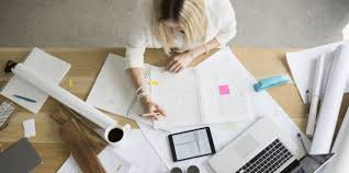 6 lifehacks om productiever te zijn tijdens je werkdag