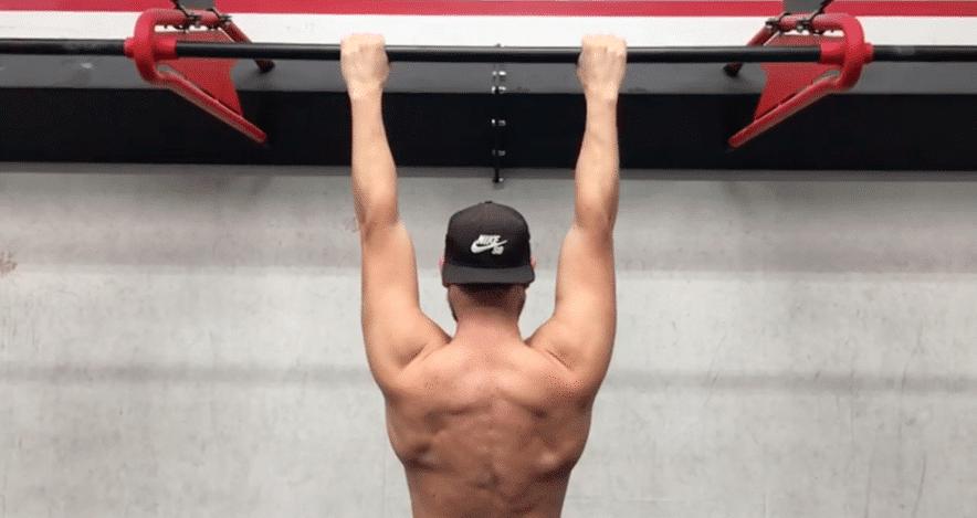 full body workout, personal trainer, nijmegen, afvallen, sterker, fitter, strakker, training, cardio