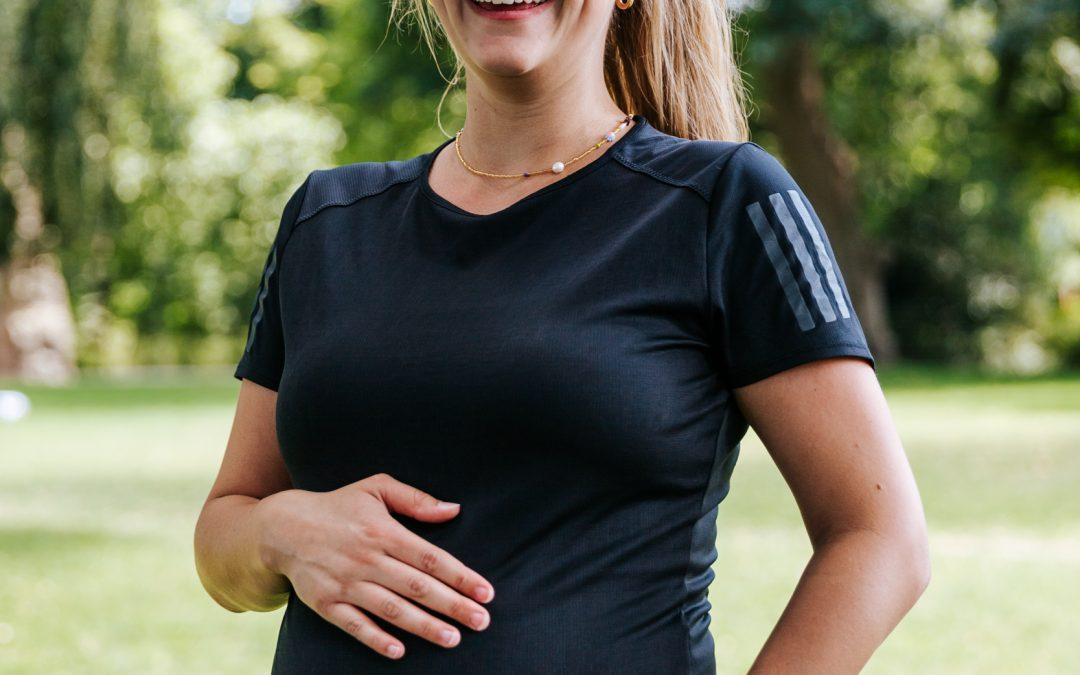 zwanger, zwangerschap, sporten, tijdens bevalling, mommyfit, mominbalance, nijmegen, Wouter van Aalst, personal trainer, sterkher pre post natale fitness coach,
